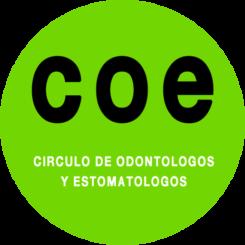 Acuerdos y colaboraciones - Clínica Dental San Juan Bosco