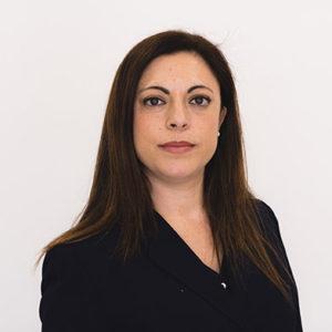 Silvia Romo Naranjo