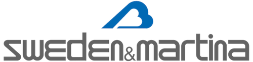 Nuestras marcas - Clínica Dental San Juan Bosco