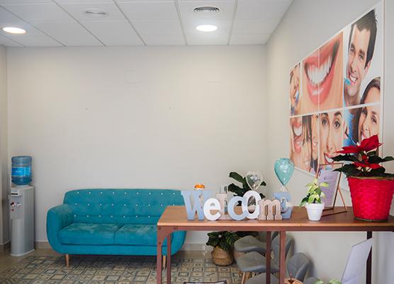 Sobre Nosotros - Clínica Dental San Juan Bosco