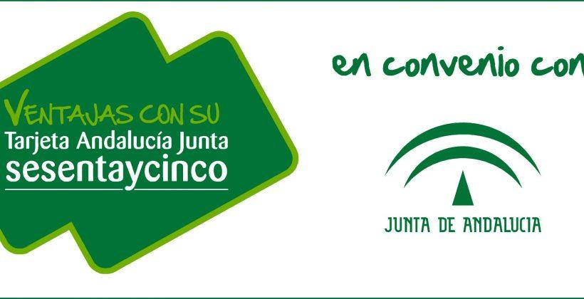 Elige Clínica Dental San Juan Bosco si necesitas un dentista para personas mayores en Utrera