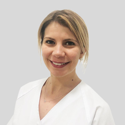 Ángela Ferrand Redondo