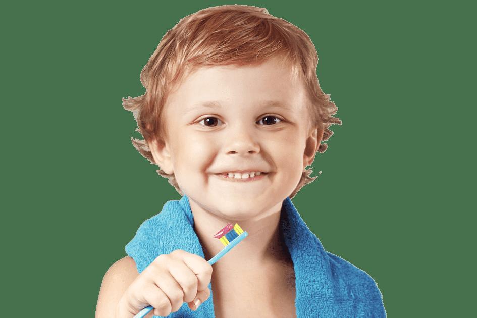 Inicio - Clínica Dental San Juan Bosco
